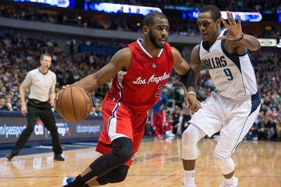2015 NBA playoff standings: The Grizzlies are losing ground fast