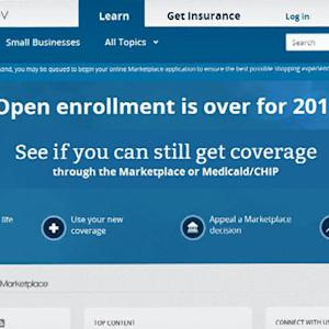 Could four words bring down Obamacare?
