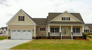 Trends in Residential House Plans for 2013 Reflect Transitioning Baby Boomer Lifestyles