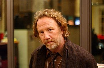 "Timothy Busfield as Danny Concannon on NBC's ""The West Wing"" West Wing"
