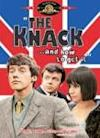 Poster of The Knack... and How to Get It
