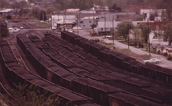 railcars.png