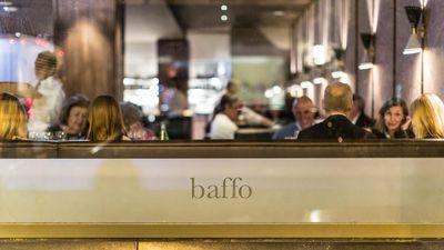 Batali Bringing Taste of Babbo To Chicago; Sola Sticking Around Longer; More