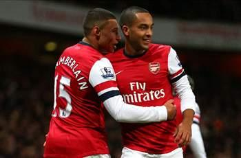 Premier League Preview: QPR - Arsenal