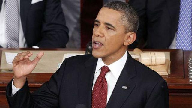 A preview of President Obama's State of the Union