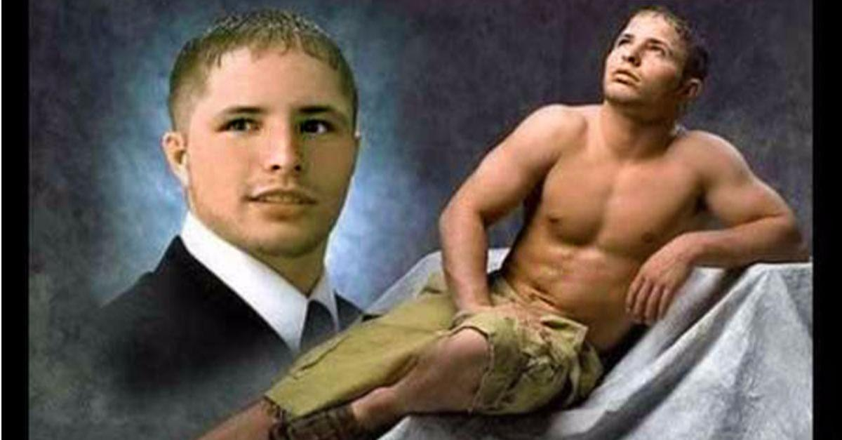 Most Scandalous Yearbook Fails of 2015