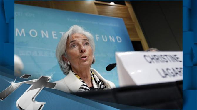 Federal Reserve Latest News: Fast Asia Open - Falling Futures Foresee Weak Trading