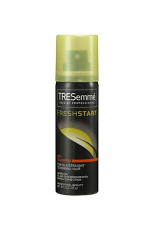 Photo: Courtesy of Tresemme