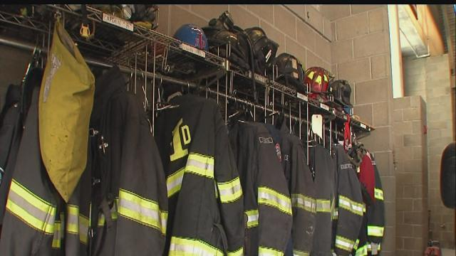Indianapolis Fire Department to hire 39 firefighters with $4M grant