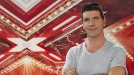 "Simon Cowell To Be ""More Involved"" In UK's 'X Factor'; Will Not Make Full-Time Return"