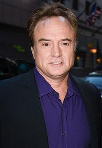 Bradley Whitford | Photo Credits: Ray Tamarra/WireImage.com