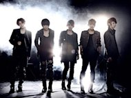 MYNAME involved in an accident