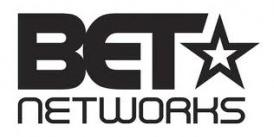 BET Renews 'The Game', Officially Picks Up 'Being Mary Jane' To Series, Revives 'ComicView', Orders T.D. Jakes Talk Show