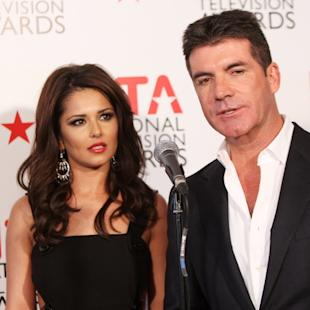 Will Cheryl Cole take X Factor judges role Rita Ora turned down?
