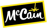 Canada's most reputable brands 2012: McCain Foods