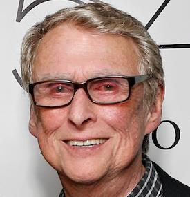 Mike Nichols in Talks to Direct 'One Last Thing Before I Go' for Bad Robot, Paramount (Exclusive)