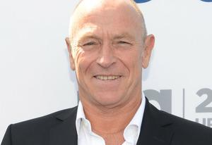 Corbin Bernsen | Photo Credits: Michael N. Todaro/WireImage