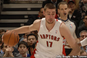Valanciunas Validation