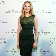 Scarlett Johansson opens up about failed Les Misérables audition