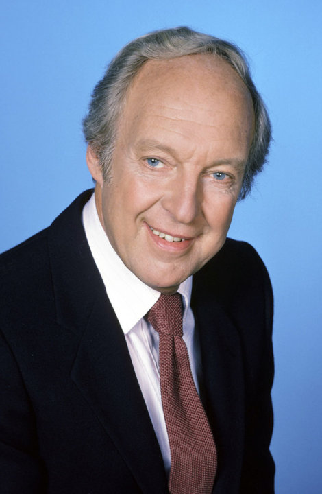 Conrad Bain (Feb. 4, 1923&nbsp;&hellip;
