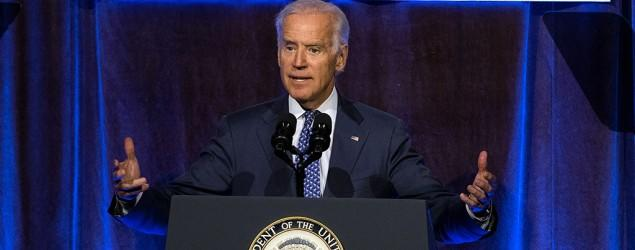 Inside the growing Biden 2016 movement