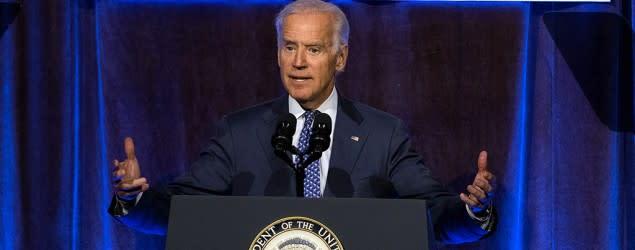 Inside the growing Biden 2016 movement