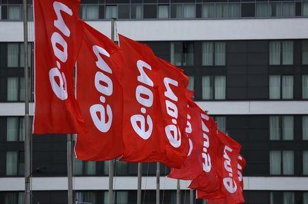 E.ON targets United States in solar push