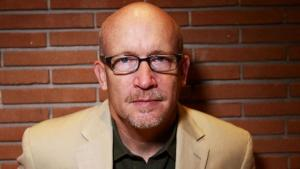 Alex Gibney Strikes Deal to Make Documentaries for New CNN Films Unit