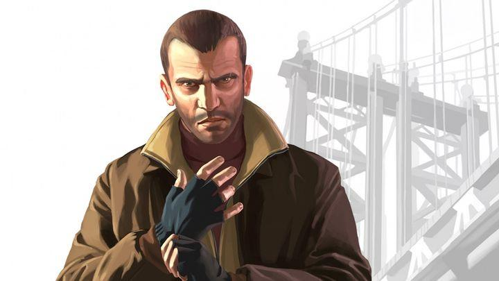 Rockstar parent company sues BBC over upcoming GTA drama