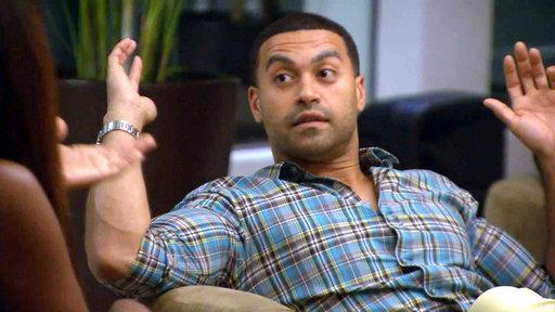 Apollo Nida Clarifies Textgate