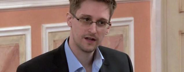 Holder: DOJ could strike deal with Snowden