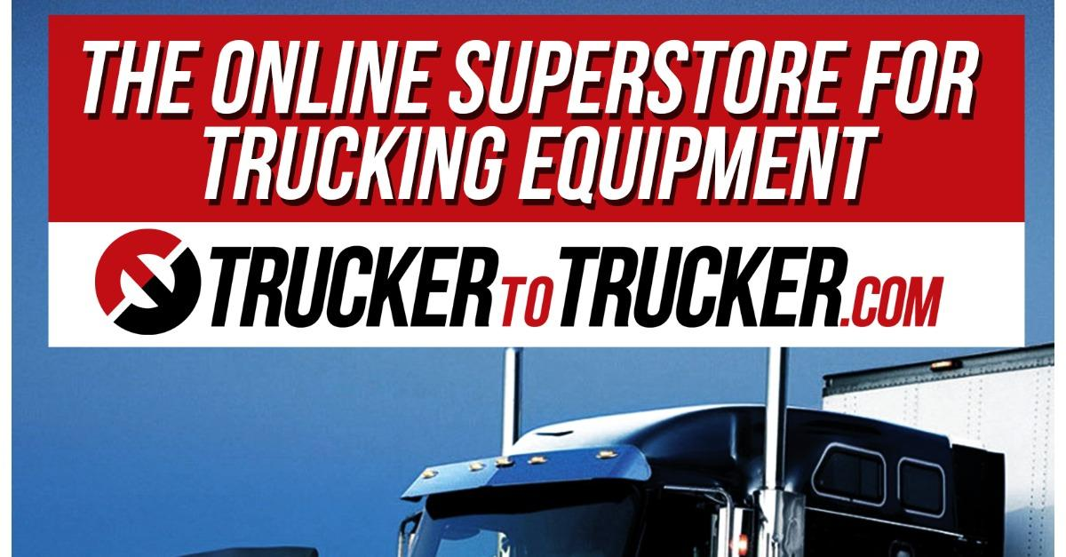 Buy & Sell Trucks, Trailers, Parts, & Equipment
