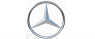 An Amazingly Designed Brand Logo is a Magical Innovation! image Mercedez 300x124