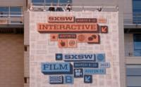 Branding Blitz: Is SXSW The Next Comic-Con For Studios?