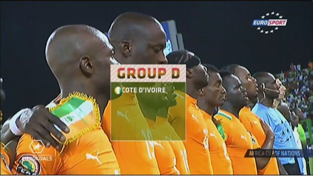 Eurogoals previews the Africa Cup of Nations