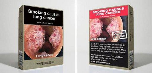 Australia is still facing formal complaints at the WTO over its 'plain packaging' plan