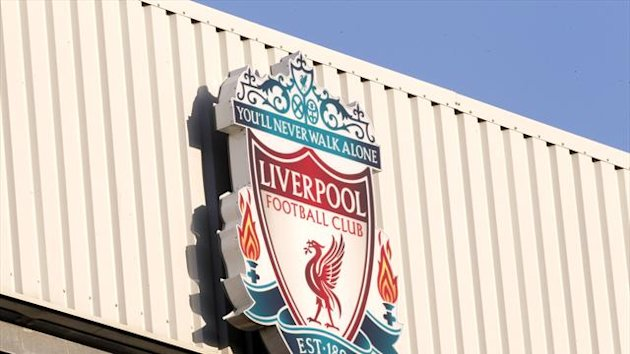 Liverpool&#39;s 2009 clash with Debrecen is believed to be one of 380 games under investigation
