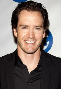Mark-Paul Gosselaar | Photo Credits: Michael Bezjian/WireImage