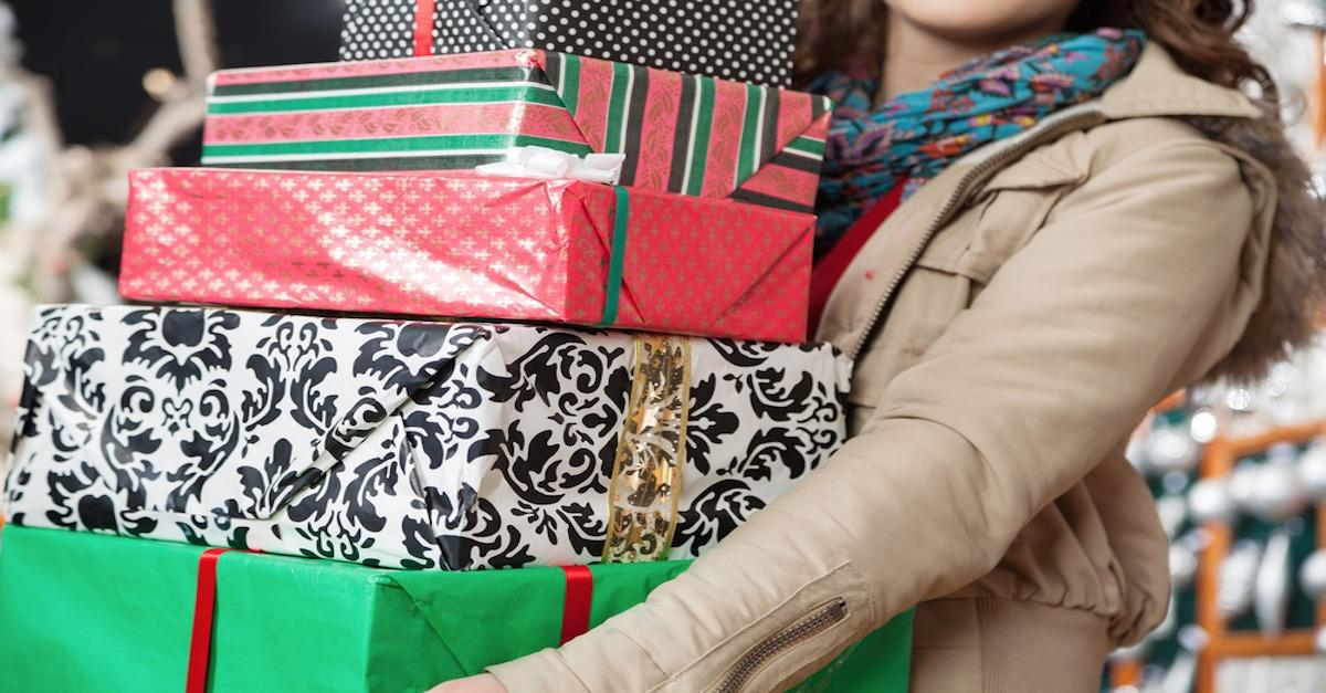 How To Improve Your Holiday Giving Campaign