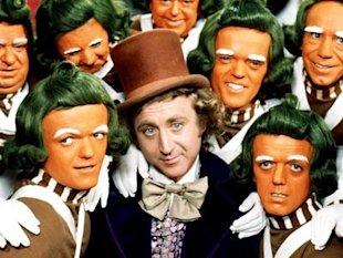 http://filmfather.blogspot.com/2010/08/willy-wonka-and-chocolate-factory-1971.html