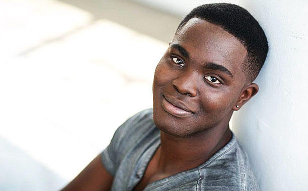 'Les Miserables' Actor Kyle Jean-Baptiste Dies at 21
