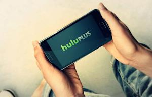 Hulu Aims for $1 Billion in Revenue Despite Rocky 2013