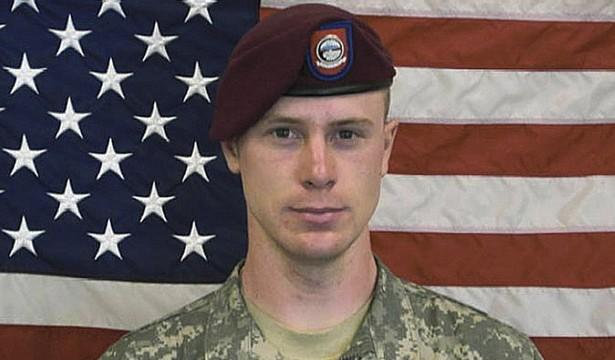 Why the U.S. Army Is Charging Bowe Bergdahl With Desertion
