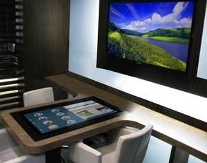 5 Ways Touch Screen Kiosks Are Revolutionizing the Consumer Experience