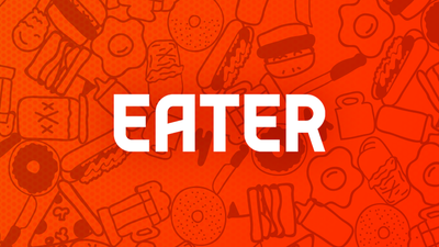 The Eater Vegas Newsletter Can Be Yours for Free