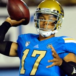 Difficult Decision Ahead For Hundley