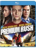 Premium Rush Box Art