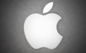 After Malware Scare, Apple Makes First Appearance at Black Hat Conference