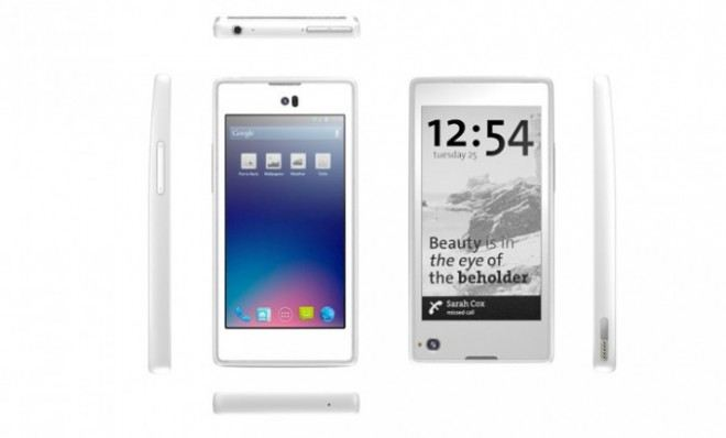 the-yotaphone-is-expected-to-retail-for-around-500-when-it-is-released-in-russia-in-2013.jpg