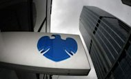 Exclusive: Barclays To Reveal Probe Terms